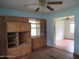 5366 Plymouth St - Photo 7