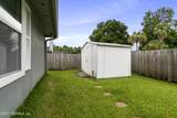 1679 Tall Timber Dr - Photo 26