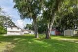 10940 Pleasant Oaks Rd - Photo 3