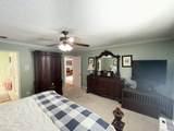 2938 Dupont Ave - Photo 15