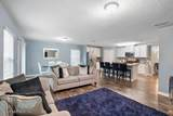 12282 Crossfield Dr - Photo 17