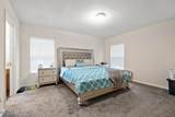 12282 Crossfield Dr - Photo 19
