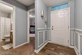 12282 Crossfield Dr - Photo 3