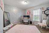 12282 Crossfield Dr - Photo 4