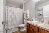 12282 Crossfield Dr - Photo 5
