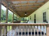 15745 County Road 231-A - Photo 10