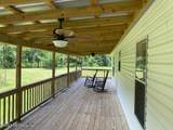 15745 County Road 231-A - Photo 11