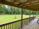 15745 County Road 231-A - Photo 12