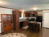 15745 County Road 231-A - Photo 14