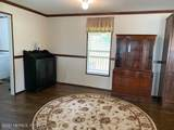 15745 County Road 231-A - Photo 15