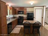 15745 County Road 231-A - Photo 16