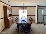15745 County Road 231-A - Photo 17