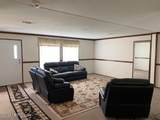 15745 County Road 231-A - Photo 18