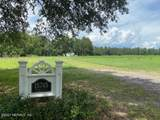 15745 County Road 231-A - Photo 2