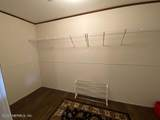 15745 County Road 231-A - Photo 22
