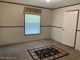 15745 County Road 231-A - Photo 24