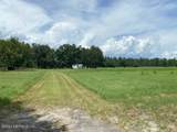 15745 County Road 231-A - Photo 3