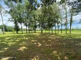 15745 County Road 231-A - Photo 5
