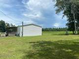 15745 County Road 231-A - Photo 7
