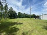 15745 County Road 231-A - Photo 8