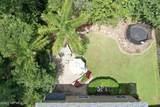 11750 Magnolia Falls Dr - Photo 5