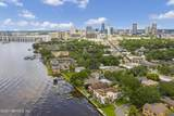 1710 River Rd - Photo 25
