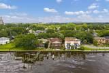 1710 River Rd - Photo 26
