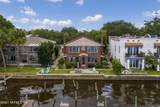 1710 River Rd - Photo 27