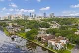 1710 River Rd - Photo 5