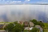 1710 River Rd - Photo 6