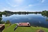 75084 Johnson Lake Dr - Photo 25