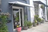 1 Macclenny Ave - Photo 1