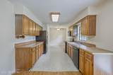 54212 Armstrong Rd - Photo 10