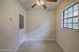 54212 Armstrong Rd - Photo 12