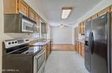 54212 Armstrong Rd - Photo 13