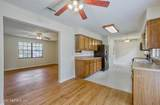 54212 Armstrong Rd - Photo 14