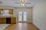 54212 Armstrong Rd - Photo 15