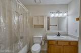 54212 Armstrong Rd - Photo 17