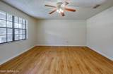 54212 Armstrong Rd - Photo 19