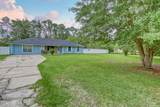 54212 Armstrong Rd - Photo 2