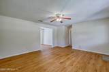 54212 Armstrong Rd - Photo 20