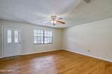 54212 Armstrong Rd - Photo 21