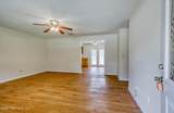 54212 Armstrong Rd - Photo 22