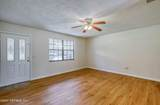 54212 Armstrong Rd - Photo 23