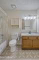54212 Armstrong Rd - Photo 24