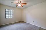 54212 Armstrong Rd - Photo 25
