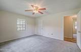 54212 Armstrong Rd - Photo 26