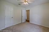 54212 Armstrong Rd - Photo 27
