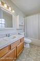 54212 Armstrong Rd - Photo 28