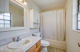 54212 Armstrong Rd - Photo 29